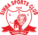 ASKARI WA MOTON   SIMBA SPORT CLUB[ SSC]Photo