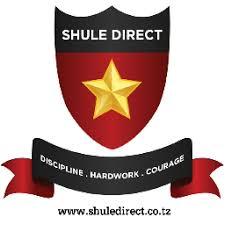 Shule DirectPhoto