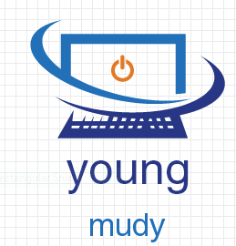 YoungmudyPhoto
