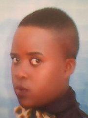 Oliver MsemwaPhoto
