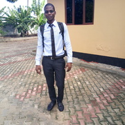 Denismwangwa4@gmail.comPhoto
