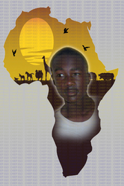 Lubango MPhoto