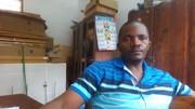 SewandoPhoto