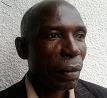 David Nkingwa's photo