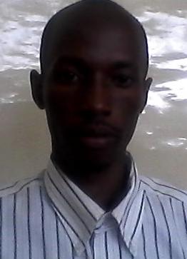 HWAGO H HWAGO's photo